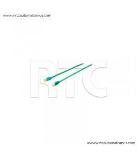 Cable Siemens 6XV1870-3QE50