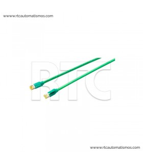 Cable Siemens 6XV1870-3QN10
