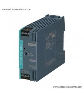 SIEMENS SITOP Compact 6EP1321-5BA00